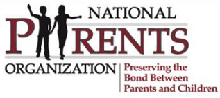 http://nationalparentsorganization.org/