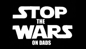https://daveyone1.wordpress.com/2016/06/17/stop-the-war-on-fathers-another-alienated-father-abused-with-family-court-injustice/